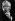 20 décembre 1968 (50 ans) : Mort de l'écrivain américain John Steinbeck (1902-1968)