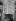 Rail transport. Train bulletin. Chemins de fer de l'Etat (State Railway). Le Mans (France), 1931-1934. Photograph by François Kollar (1904-1979). Paris, Bibliothèque Forney. © François Kollar/Bibliothèque Forney/Roger-Viollet