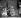 """Georges Guétary et Annie Cordy dans """"La Route fleurie"""" de Francis Lopez. Mise en scène de Max Revol. Paris, théâtre de l'ABC, décembre 1952. © Studio Lipnitzki / Roger-Viollet"""