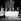 """""""Le Boulanger, la boulangère et le petit mitron"""", play by Jean Anouilh. Michel Bouquet and Sophie Daumier. Paris, Comédie des Champs-Elysées, November 1968. © Studio Lipnitzki / Roger-Viollet"""