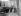 Andrei Gromyko (1909-1989), ministre soviétique des Affaires étrangères, arrivant à la conférence des Quatre-Grands. Genève, 11 mai 1959. © Roger-Viollet