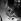 """Interview de Danielle Darrieux sur le tournage du film de Marc Allégret """"Un Drôle de Dimanche"""". 1958. © Alain Adler / Roger-Viollet"""