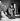 """""""Le Bel indifférent"""" de Jean Cocteau. Paul Meurisse et Edith Piaf. Paris, théâtre des Bouffes-Parisiens, avril 1940. © Studio Lipnitzki / Roger-Viollet"""