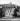 Guerre 1939-1945. Libération de Paris. FFI sur un toit. Août 1944. Photographie de Roger Berson. © Roger Berson/Roger-Viollet