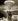 Guerre 1939-1945. Vue aérienne du champignon atomique suite au largage de la bombe sur Nagasaki (Japon), le 9 août 1945. © Bilderwelt/Roger-Viollet