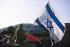Israeli Invasion of the Lebanon. Deir el Khamar, in Chouf, on 1982. FDM-1421-1 © Françoise Demulder / Roger-Viollet
