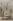 """Jean-Marie Amelin (1785-1858). """"Fontaine du boulevard Saint-Michel, 15 rue de l'Est"""" (quartier du Luxembourg). Aquarelle et encre. Paris (Vème arr.), 31 mars 1853. Bibliothèque historique de la Ville de Paris. © BHVP/Roger-Viollet"""