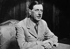 Charles De Gaulle (1890-1970), général français. France, 1946. © Roger-Viollet