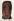Affaire Dreyfus. Caricature. Vers 1900. © Roger-Viollet
