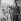 """Jean Gabin (1904-1976)  pendant le tournage du film """"Touchez pas au grisbi"""" de Jacques Becker. France, 1953. © Gaston Paris / Roger-Viollet"""