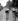 Tour de France 1964. Puy-de-Dôme stage. Raymond Poulidor (on the left) and Jacques Anquetil. © Roger-Viollet