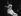 """""""L'Antichambre"""", play by Jean-Claude Brisville. Direction : Jean-Pierre Miquel. Suzanne Flon. Paris, Théâtre de l'Atelier, November 1991. © Studio Lipnitzki/Roger-Viollet"""