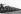 Guerre 1939-1945. Tanks polonais.  © Roger-Viollet