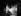Usines Renault. Atelier de fonderie. Boulogne-Billancourt (Hauts-de-Seine). Photographie de René Giton dit René-Jacques (1908-2003). Bibliothèque historique de la Ville de Paris. © René-Jacques/BHVP/Roger-Viollet
