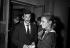 Jean-Paul Belmondo (born in 1933), French actor. Paris, 1966. © Noa / Roger-Viollet