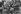 Guerre 1939-1945. Débarquement en Normandie, juin 1944. Transport de troupes. © Roger-Viollet