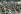 Guerre Iran-Irak. Front d'Ahvaz. Prisonniers irakiens. Iran, avril 1982.   © Françoise Demulder / Roger-Viollet