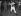 Fidel Castro (1926-2016), homme d'Etat et révolutionnaire cubain, jouant au baseball. Santiago de Cuba (Cuba), 1960. © Gilberto Ante / BFC / Gilberto Ante / Roger-Viollet