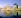 La pyramide du Louvre (architecte : Ieoh Ming Pei, 1917-2019). Paris (Ier arr.). © TopFoto / Roger-Viollet