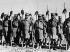 Civil War Chinese Civil War (1927-1950)