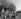 La fermière et sa basse-cour, 1956. Photographie de Janine Niepce (1921-2007). © Janine Niepce / Roger-Viollet