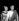"""""""Cinna"""" de Pierre Corneille. Silvia Monfort et Jean Vilar. T.N.P., février 1954.   © Studio Lipnitzki/Roger-Viollet"""