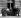 (De gauche à droite) Henri Sauguet, Nicolaï Nabokov, Marie-Laure de Noailles, Yvonne de Casa-Fuerte, Igor Markevitch, Charles Koechlin, Roger Desormière et Francis Poulenc. Paris, 1932. © Boris Lipnitzki / Roger-Viollet