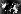 Bob Geldof (né en 1951), chanteur irlandais, récompensé par Margaret Thatcher (1925-2013), Premier ministre britannique, pour son important don pour la lutte contre la famine. Grande-Bretagne, 27 juillet 1985. © TopFoto / Roger-Viollet