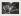 Technical school Issy-les-Moulineaux (France), 1971. Photograph by Jean-Claude Vénézia (1941-2013). Bibliothèque historique de la Ville de Paris. © Léon Claude Vénézia/BHVP/Roger-Viollet