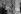 Margaret Thatcher (1925-2013), Premier ministre britannique, reçue à l'Elysée par Valéry Giscard d'Estaing (né en , président de la République française. © Jacques Cuinières / Roger-Viollet