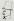 """Paul Signac (1863-1935). """"Portrait de Félix Fénéon (1861-1944), critique d'art, journaliste et directeur de revues français"""". Encre sur papier, fin du XIXème siècle. Collection privée. © TCDL / The Image Works / Roger-Viollet"""