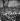 Berlin (Allemagne). Cérémonie d'ouverture du Xème parlement de la FDJ (Freie Deutsche Jugend, jeunesses communistes) au Palais de la République, parlement de la RDA. 1er juin 1976. © Ullstein Bild/Roger-Viollet