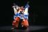 """""""Casta Diva"""" à l'IRCAM. Chorégraphie de Maurice Béjart. Maurice Béjart et Yann Le Gac. Paris, mars 1980. © Colette Masson/Roger-Viollet"""