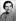 Golda Meir (1898-1978), femme politique israélienne, membre du parti travailliste, février 1958. © TopFoto/Roger-Viollet