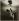 Jean Cocteau in his flat, 9 rue Vignon in Paris (with a sculpture on the ceiling). Photograph by Boris Lipnitzki. Bibliothèque historique de la Ville de Paris.  © Boris Lipnitzki / BHVP / Roger-Viollet