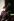 Rudolf Noureïev (1938-1993), danseur russe.  © Laurie Lewis/TopFoto/Roger-Viollet