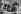 Les grande-duchesses Anastasia et Maria, filles du tsar de Russie Nicolas II, rendant visite aux blessés d'un hôpital militaire.  1915. © Ullstein Bild / Roger-Viollet