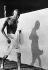 Mahatma Gandhi (1869-1948), homme politique indien. 1928. © TopFoto/Roger-Viollet