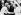 Golda Meir (1898-1978), premier ministre israélien, en visite officielle à la Maison Blanche. De gauche à droite : Emil Mosbacher Jr, chef du protocole, Pat et Richard Nixon et Golda Meir. Washington D.C. (Etats-Unis), 26 septembre 1969.  © TopFoto/Roger-Viollet