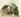 René Marjolin (1812-1895). Vue d'une maison de Sinsheim (Allemagne). Aquarelle, crayon graphite, 29 juillet 1833. Paris, musée de la Vie romantique. © Musée de la Vie Romantique/Roger-Viollet