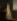 """Tableau attribué à Robert Lefèvre (1755-1830). """"L'Impératrice Joséphine de Beauharnais (1763-1814)"""". Rome (Italie), musée Napoléonien. © Roger-Viollet"""