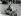 """""""Vacances romaines"""" (Roman Holiday), film de William Wyler. Audrey Hepburn. Etats-Unis, 1953. © TopFoto / Roger-Viollet"""