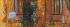 """Raoul Dufy (1877-1953). """"Atelier de Perpignan,""""La Frileuse"""""""". Huile sur toile, 1942. Paris, musée d''Art moderne. © Musée d'Art Moderne/Roger-Viollet"""