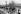 Guerre civile chinoise (1929-1934). Soldats de Tchang Kaï-Chek pendant l'une des cinq campagnes lancées contre Mao Zedong et la République Rouge de Ruijin (Jiangxi). © Roger-Viollet