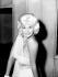 Jayne Mansfield (1933-1967), actrice américaine.  © TopFoto / Roger-Viollet