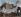 """""""Prise de la Bastille, le 14 juillet 1789"""". Paris, musée Carnavalet.   © Musée Carnavalet/Roger-Viollet"""