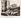 """Album """"Remains of the Paris Commune"""" (1871). The Ministry of Finance and the Cour de l'Horloge (plate 34). Anonymous photograph. Paris, musée Carnavalet. © Musée Carnavalet/Roger-Viollet"""