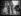 World War One. Bolo Pasha case. Visitors for Bolo Pasha at La Santé prison, some days before his execution: the Lieutenant Jousselin and his clerk. Paris, on April 9, 1918. © Excelsior – L'Equipe/Roger-Viollet