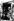 Guerre 1914-1918. Soldats allemands portant un masque à gaz dans un abri. 1917-1918. © Ullstein Bild/Roger-Viollet