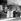 Médecins, pope et femmes. Epidémie de choléra en Russie, 1910.  © Roger-Viollet